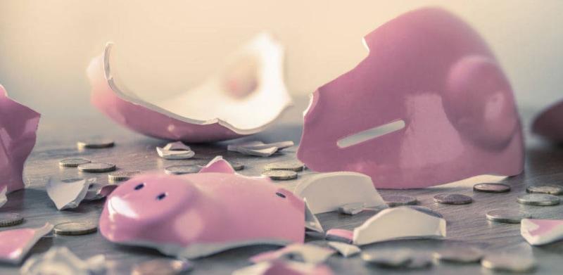 Aplazamiento y fraccionamiento deudas con Hacienda