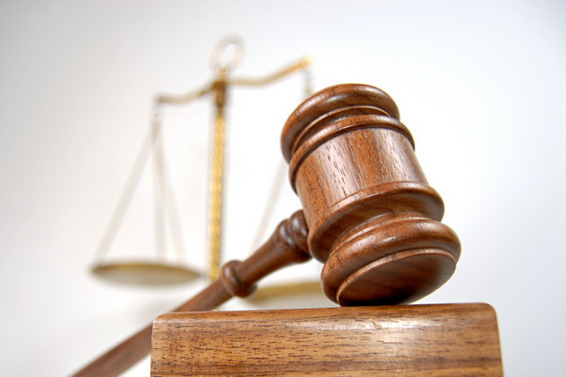 Derecho Administrativo Villena