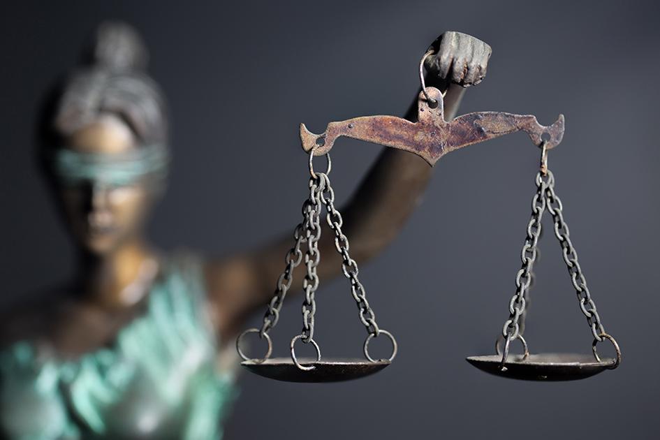 Derecho y Abogado Penal Villena Alicante