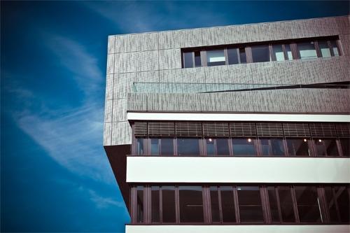 Derecho Urbanistico y Urbanismo en Villena y ALicante
