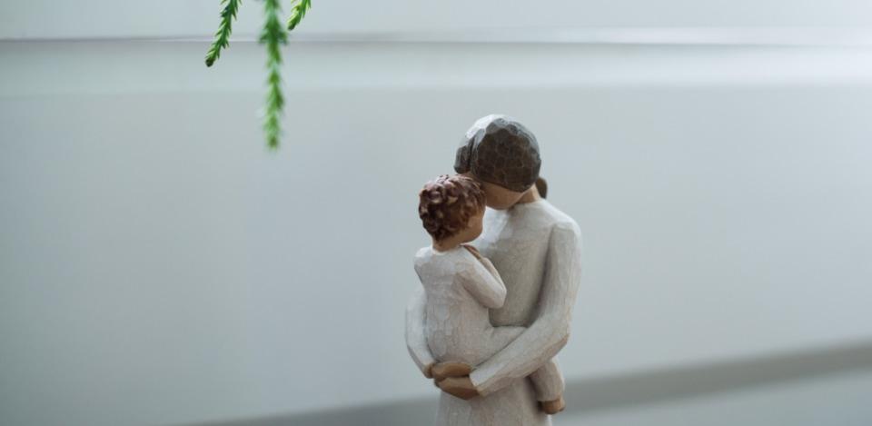 Retenciones por Maternidad